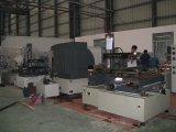 CNC Scherpe Machine voor de Verwerking van de Vorm van het Metaal