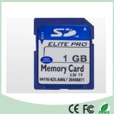 전용량 고품질 32GB 마이크로 SD 카드 (SD-32)