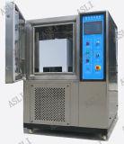Compartimiento alto-bajo de la prueba de la temperatura del probador ambiental