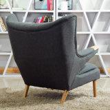 Papa 곰 의자 단 하나 라운지용 의자