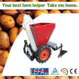 Ferme Used 15-30HP Tractor Powered Potato Seeder