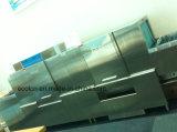 Commerciële Afwasmachine van de Hoge Capaciteit van de Verkoop van de fabriek de Hete voor Hotel, Restaurant