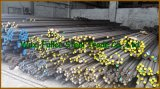 Barra redonda del acero inoxidable 316L de ASTM 446 por peso