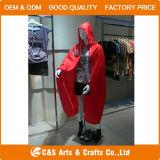 Nuova usura impermeabile su ordinazione /Garment della pioggia di sport di disegno