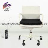 Silla barata usada de la oficina del metal de los muebles de oficinas