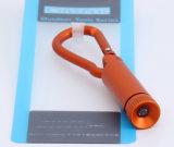 Mini bewegliche kleine Taschenlampe, Multifunktionstaschenlampe