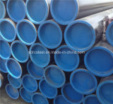 316L Stainless Steel Seamless Tube APL 5L