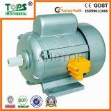 LTP JY 시리즈 연료 펌프 모터