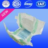 Nappy van de baby de Producten van de Baby van Beschikbare FDA van de Luier van de Baby van de Luier Fabriek in China (YS422)