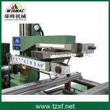 H-Тип автомат для резки резца провода EDM CNC многократной цепи