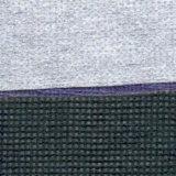 Máquina Hoja de espuma de caucho de silicona tela de corte (Cut beso)