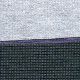 Máquina de corte de borracha da folha do silicone da tela da espuma (beijo cortado)