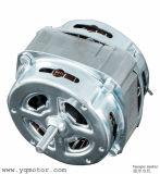 Neuentwicklung Wechselstrom-elektrischer Motor für Nahrungsmittelprozessor Maschinen