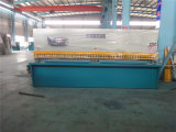 Shengchong Maschine-Hydraulic CNC Shear mit Good Quality