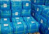高品質の工場価格の防水PEの防水シート