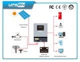Inversor solar 1000va 2000va 3000va 4000va 5000va de Upsen