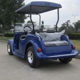 4 Seater Luxury Classic Electric Golf Kart da vendere Con CE (DN-4D)