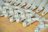 Соткать Джерси цены машинного оборудования тканья тени воздушной струи Tsudakoma сотка