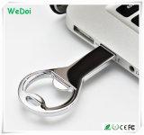 1 년 보장 (WY-M12)를 가진 병따개 USB 섬광 드라이브