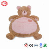 Bestever Animl Plush Soft Happy Baby Play CE Plush Mat