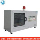 Zapato dieléctrica Resistencia máquina de prueba / Equipo (GW-022B)