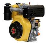 186f/9HP motore diesel elettrico (186F)