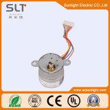Uscita Gear Step Motor 12VDC Permanent magnet