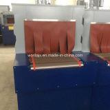 Película da soldadura térmica sobre a máquina de envolvimento (WD-150A)