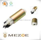 OEM: Airtex: E10231, Walbro: Bomba de combustível elétrica para Volvo, Peugeot da peça sobresselente Ttp324 dourada, Daewoo (WF-3615)