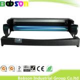 Il toner nero compatibile di Babson per l'unità di timpano di Lexmark E230 digiuna la consegna