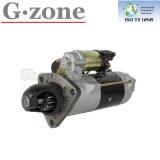 Motorino di avviamento per il motore del dispositivo d'avviamento 12V 5kw 12t di Denso