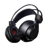 Первоначально Bass Stereo Gaming Headphone с Mic СИД Light