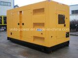 50Hz 450kVAVolvo de Diesel Reeks van de Generator met Alternator Stamford