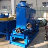 S53 de Machine van het Recycling van de Rol van de Reeks