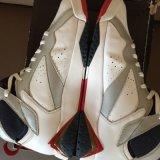 Aire original al por mayor Jorda de Nik de los zapatos de los deportes 7 zapatos de baloncesto retros VII