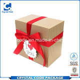 широкий выбор цветов и коробки подарка конструкций