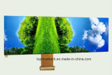5.0カスタマイゼーション産業制御表示が付いているインチ540*960 LCDの表示