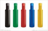 G1wyd Automatische het Vullen van het Deeg van de Fles van het Parfum Vloeibare Machine voor Jam