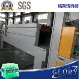 Semi автоматический заполнитель порошка, машина упаковки, упаковывая машина, машина завалки