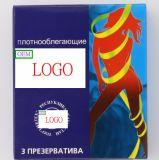 High-End van de Producten van Injo Volwassen In het groot OEM van de Fabrikanten van het Condoom van het Geslacht ODM