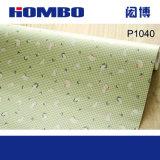 El papel pintado auto-adhesivo más barato de la decoración del papel pintado del PVC