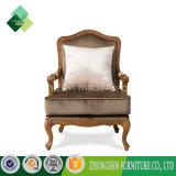 غلّة كرم أسلوب ملك [ثرون] [شير] [أوسد] [بنقوت] كرسي تثبيت لأنّ عمليّة بيع