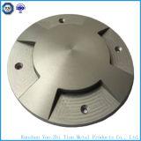 Подвергать механической обработке высокой точности частей Lathe CNC