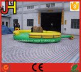 Bull機械Bullの膨脹可能なロデオのBullの膨脹可能な弾力があるゲーム