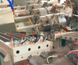 линия штрангя-прессовани трубы проводника PVC 4 16mm-25mm вне