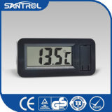 Termômetro eletrônico do congelador de Digitas do termômetro do refrigerador do termômetro de Digitas