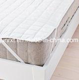 Pista impermeable del protector del colchón