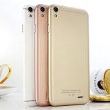卸売2 SIMのカードのスマートな電話R9 S小型移動式携帯電話