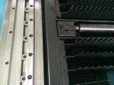 cortadora de hoja de acero de carbón del bajo costo 500W con Ce/ISO