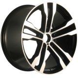колесо реплики колеса сплава 20inch на BMW 2015 X6